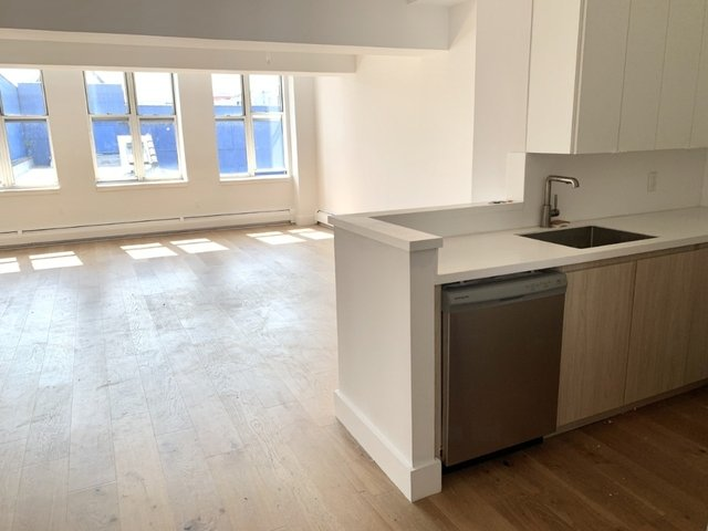Studio, Clinton Hill Rental in NYC for $2,895 - Photo 2