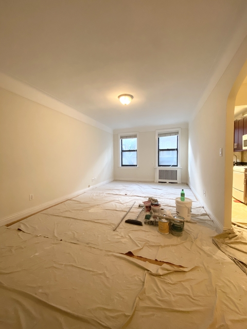 1 Bedroom, Upper East Side Rental in NYC for $2,525 - Photo 2
