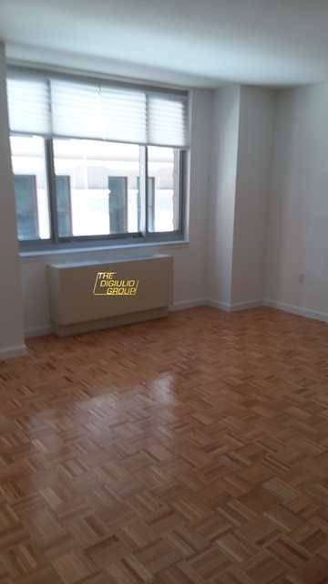 Studio, Civic Center Rental in NYC for $3,200 - Photo 2