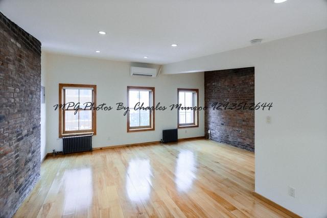 Studio, SoHo Rental in NYC for $4,400 - Photo 2