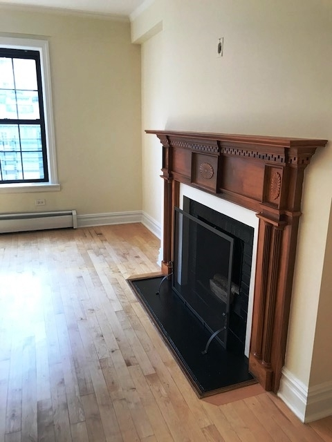 2 Bedrooms, Upper East Side Rental in NYC for $9,200 - Photo 2