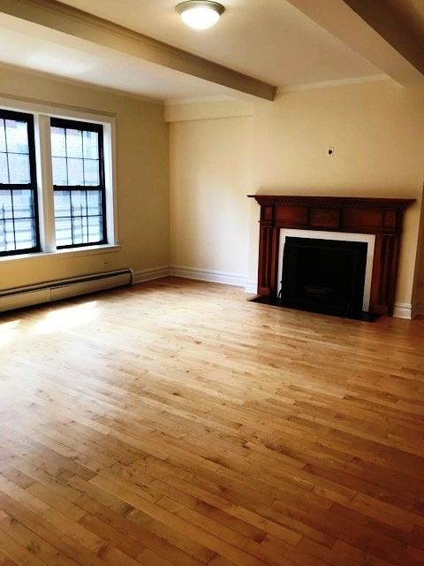 2 Bedrooms, Upper East Side Rental in NYC for $7,084 - Photo 1