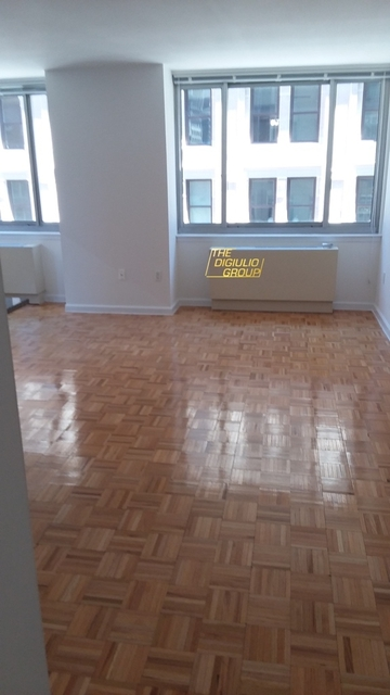 1 Bedroom, Civic Center Rental in NYC for $4,600 - Photo 2