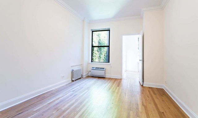 1 Bedroom, Yorkville Rental in NYC for $2,110 - Photo 1