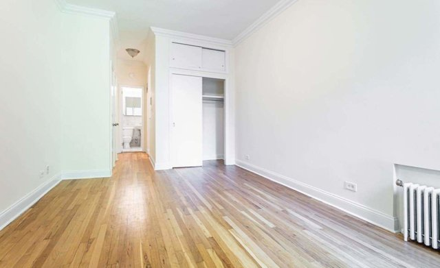 1 Bedroom, Yorkville Rental in NYC for $2,110 - Photo 2