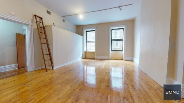 3 Bedrooms, Greenwich Village Rental in NYC for $6,100 - Photo 1