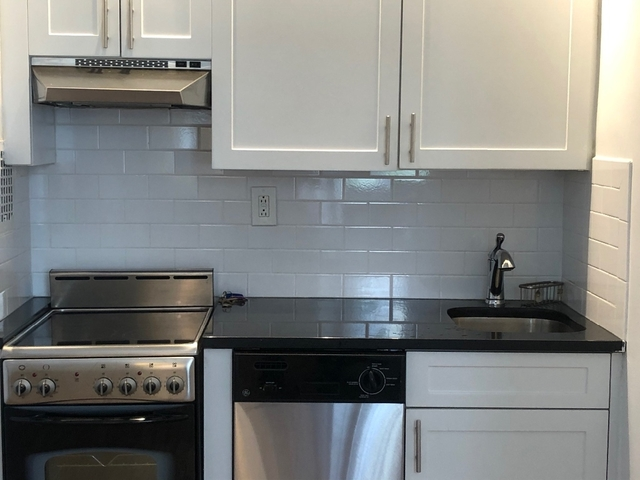 1 Bedroom, Upper East Side Rental in NYC for $2,016 - Photo 1