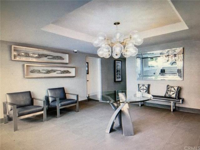 2 Bedrooms, Westwood Rental in Los Angeles, CA for $3,380 - Photo 1