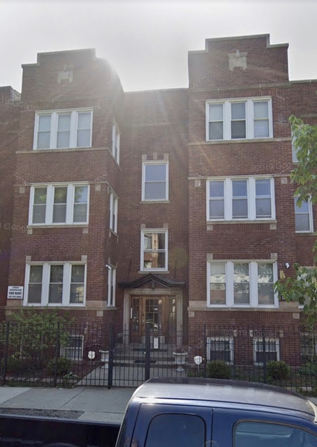 3 Bedrooms, South Shore Rental in Chicago, IL for $1,450 - Photo 1