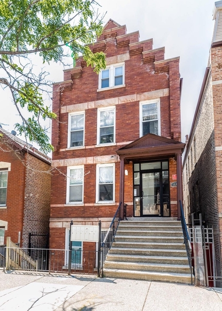 2 Bedrooms, Heart of Chicago Rental in Chicago, IL for $1,800 - Photo 1