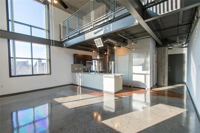 1 Bedroom, Uptown Rental in Dallas for $2,045 - Photo 1