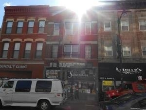 1 Bedroom, Wicker Park Rental in Chicago, IL for $1,600 - Photo 1