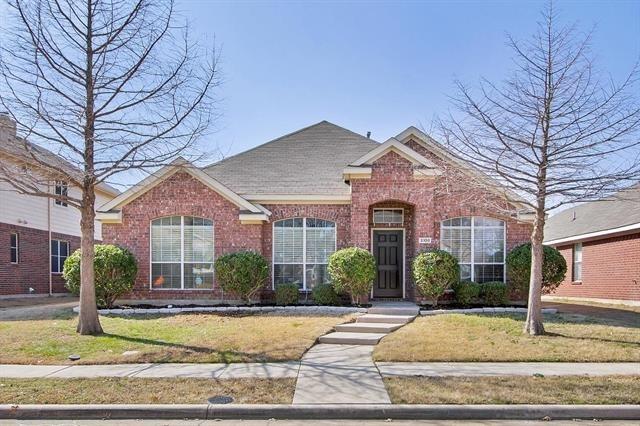 3 Bedrooms, Eldorado Heights Rental in Dallas for $1,750 - Photo 1