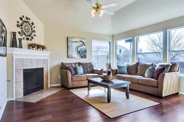3 Bedrooms, Eldorado Heights Rental in Dallas for $1,750 - Photo 2
