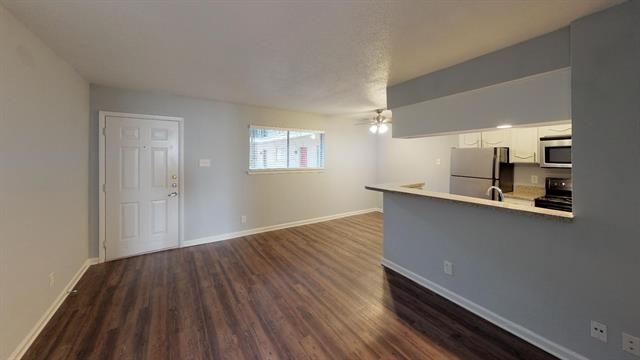 1 Bedroom, Vickery Place Rental in Dallas for $900 - Photo 1