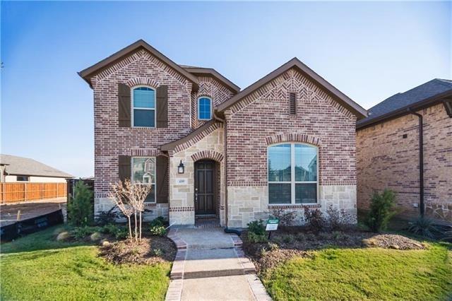 4 Bedrooms, North Arlington Rental in Dallas for $3,050 - Photo 1