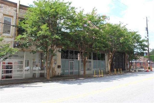1 Bedroom, Castleberry Hill Rental in Atlanta, GA for $1,650 - Photo 2