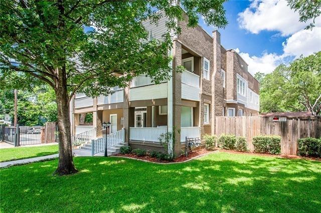 1 Bedroom, Peak's Addition Rental in Dallas for $1,900 - Photo 2