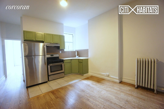2 Bedrooms, Central Harlem Rental in NYC for $1,995 - Photo 2