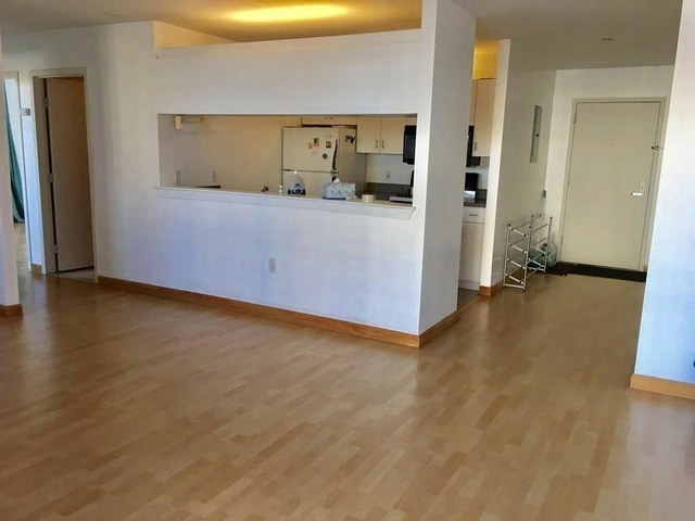 2 Bedrooms, Montclair Rental in Boston, MA for $1,850 - Photo 2