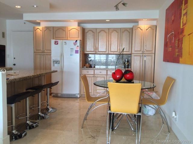 2 Bedrooms, Village of Key Biscayne Rental in Miami, FL for $2,950 - Photo 2