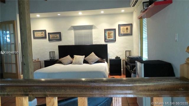 1 Bedroom, Bayshore Rental in Miami, FL for $2,300 - Photo 2