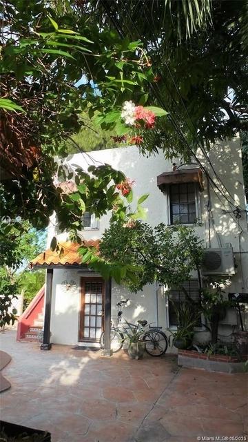 1 Bedroom, Bayshore Rental in Miami, FL for $2,300 - Photo 1