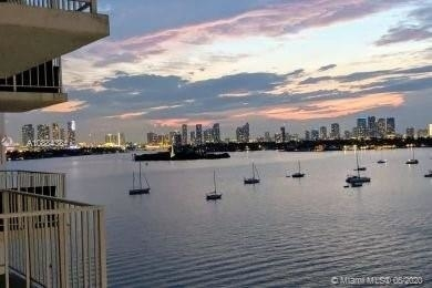 1 Bedroom, West Avenue Rental in Miami, FL for $2,025 - Photo 1