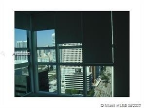 1 Bedroom, Miami Financial District Rental in Miami, FL for $2,250 - Photo 2