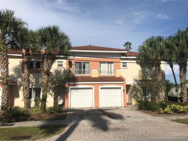 2 Bedrooms, Dorse Riverbend Rental in Miami, FL for $1,650 - Photo 2