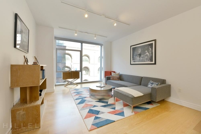 2 Bedrooms, DUMBO Rental in NYC for $5,063 - Photo 1