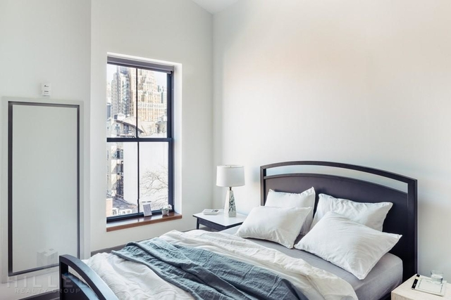 1 Bedroom, Cobble Hill Rental in NYC for $3,542 - Photo 2