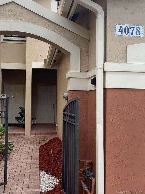 2 Bedrooms, Davie Rental in Miami, FL for $2,250 - Photo 2