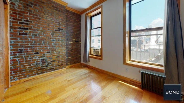 1 Bedroom, Greenwich Village Rental in NYC for $3,390 - Photo 1