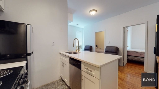 2 Bedrooms, Little Italy Rental in NYC for $3,720 - Photo 2