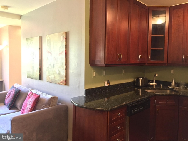 1 Bedroom, Radnor - Fort Myer Heights Rental in Washington, DC for $1,850 - Photo 1