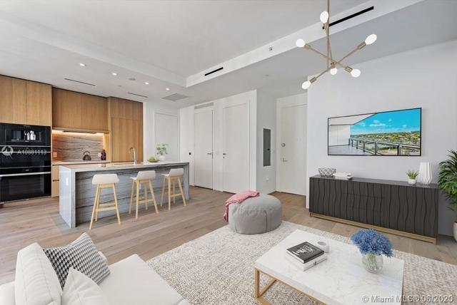 1 Bedroom, Altos Del Mar South Rental in Miami, FL for $9,500 - Photo 2