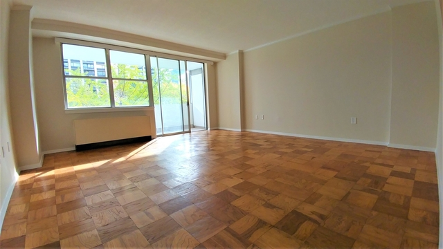 Studio, West End Rental in Boston, MA for $1,950 - Photo 1