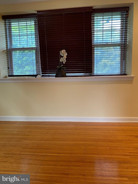 3 Bedrooms, Oxford Circle - Castor Rental in Philadelphia, PA for $1,800 - Photo 1