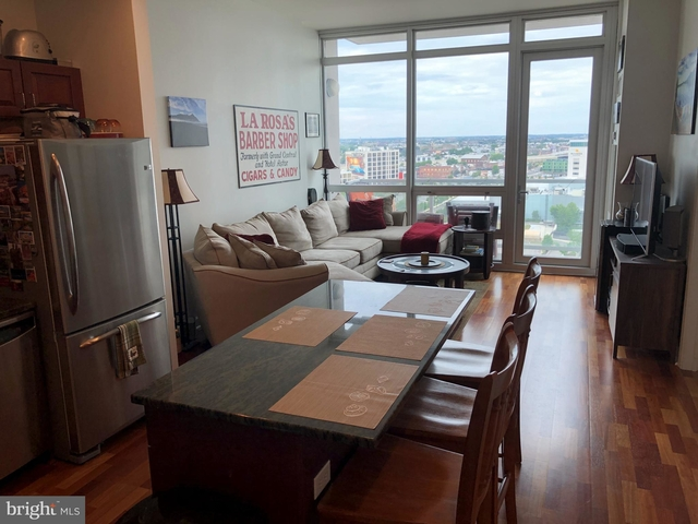 1 Bedroom, Northern Liberties - Fishtown Rental in Philadelphia, PA for $2,275 - Photo 1