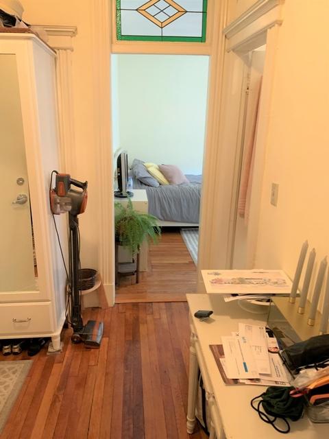 Studio, West Fens Rental in Boston, MA for $1,750 - Photo 2