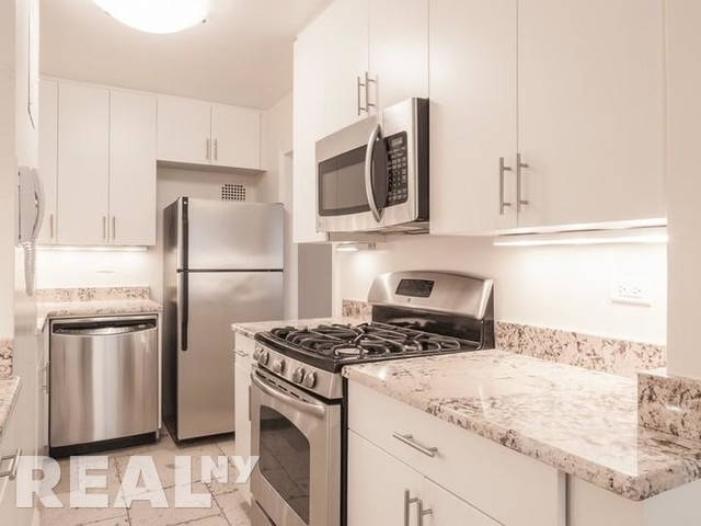 1 Bedroom, Flatiron District Rental in NYC for $4,850 - Photo 2