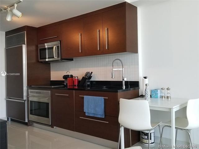 1 Bedroom, Miami Financial District Rental in Miami, FL for $2,400 - Photo 2