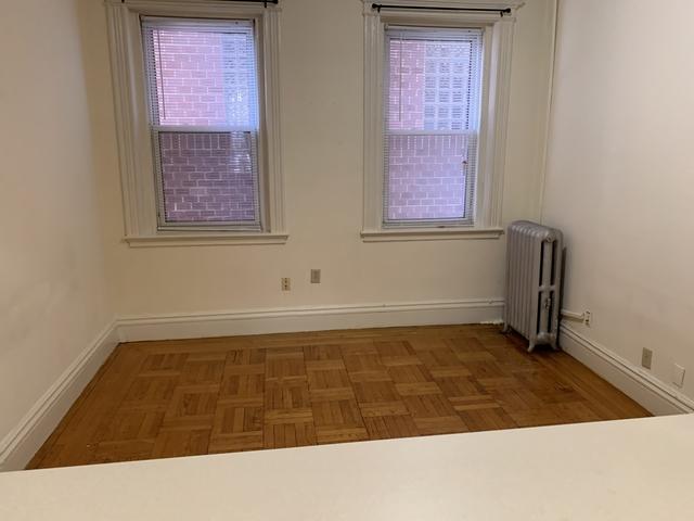 Studio, West Fens Rental in Boston, MA for $2,025 - Photo 1