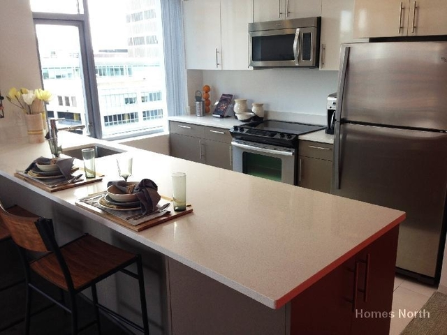 2 Bedrooms, Kendall Square Rental in Boston, MA for $3,544 - Photo 2