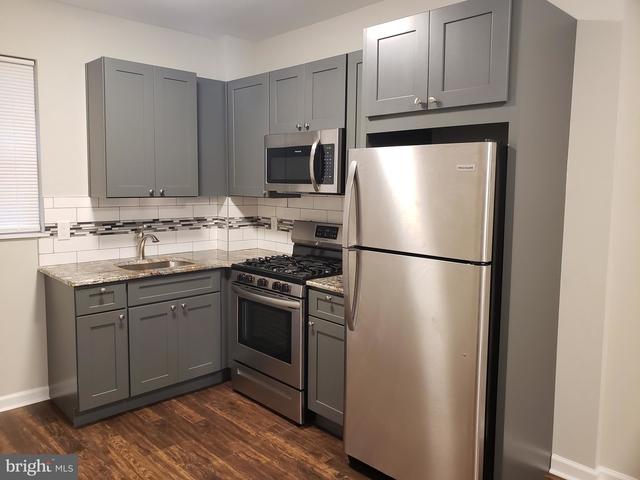 2 Bedrooms, South Philadelphia West Rental in Philadelphia, PA for $1,400 - Photo 2