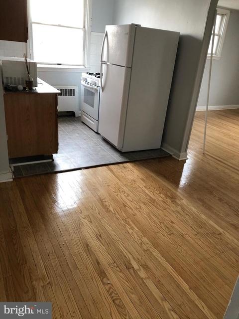 1 Bedroom, Oxford Circle - Castor Rental in Philadelphia, PA for $1,000 - Photo 2