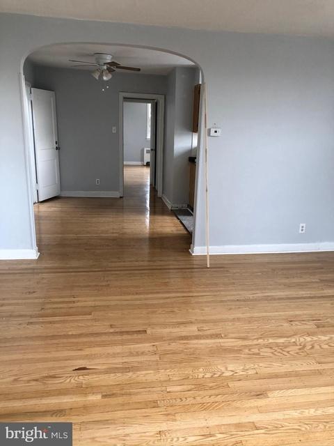 1 Bedroom, Oxford Circle - Castor Rental in Philadelphia, PA for $1,000 - Photo 1