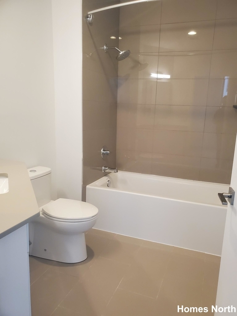3 Bedrooms, Chinatown - Leather District Rental in Boston, MA for $5,958 - Photo 1