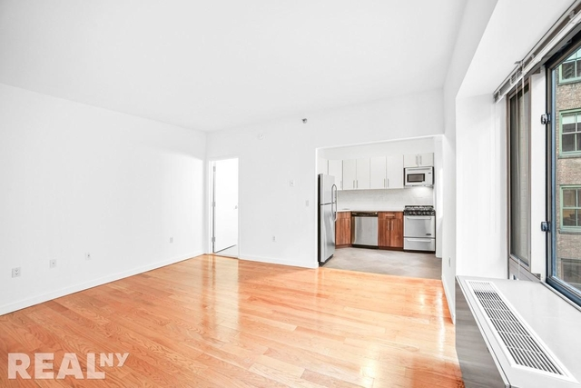 Studio, Flatiron District Rental in NYC for $3,350 - Photo 2